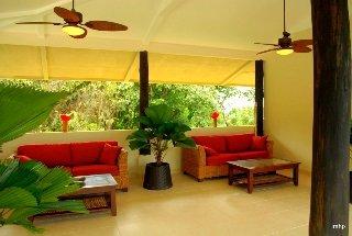 Vista Las Islas Spa & Eco Reserva