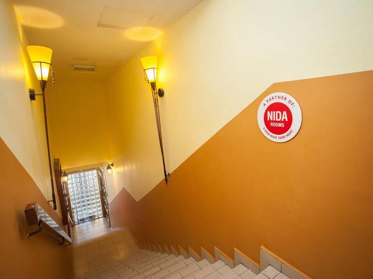 NIDA Rooms Sunway Petaling Dahlia