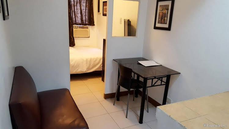 City Stay Inns Makati City Hall