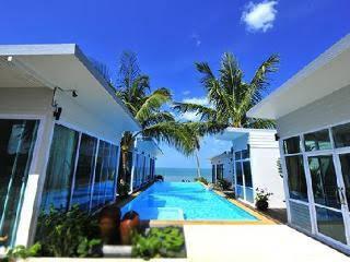 Baan Civilize Resort
