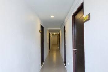 A Plus Koh Lipe Hostel