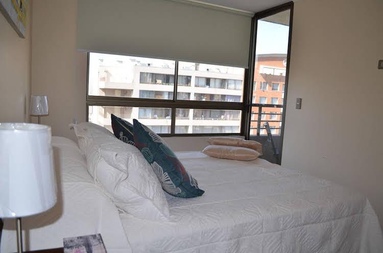 Home Sense Santiago Centro