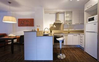 Qvic Quality Apartments