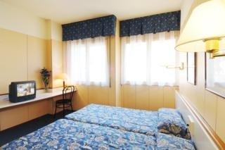 Bonanova Suite