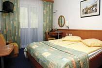 Ramada Suite