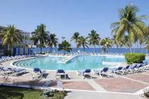 Royal Decameron Indigo Beach Resort and Spa