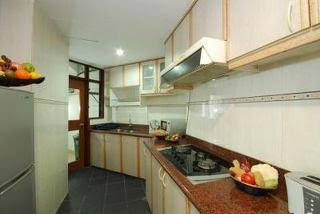 RentNow Apartments Kuala Lumpur