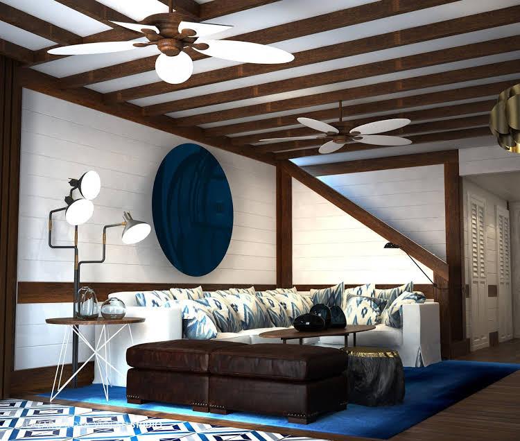 Ocean Riviera Paradise All Inclusive All Inclusive