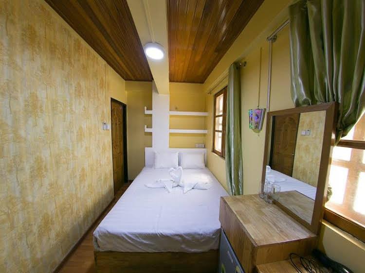 My Inn U Chit Maung