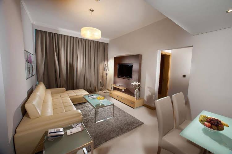 ATIRAM Olaya Suites