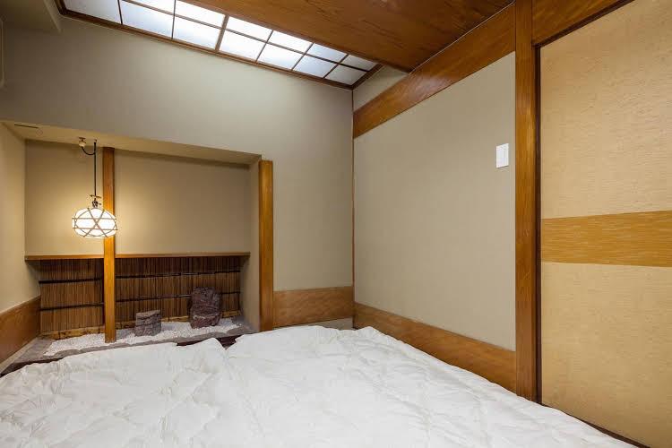 Osaka guest house sakura - Hostel