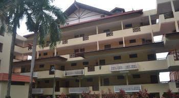SELESA Tioman Apartment