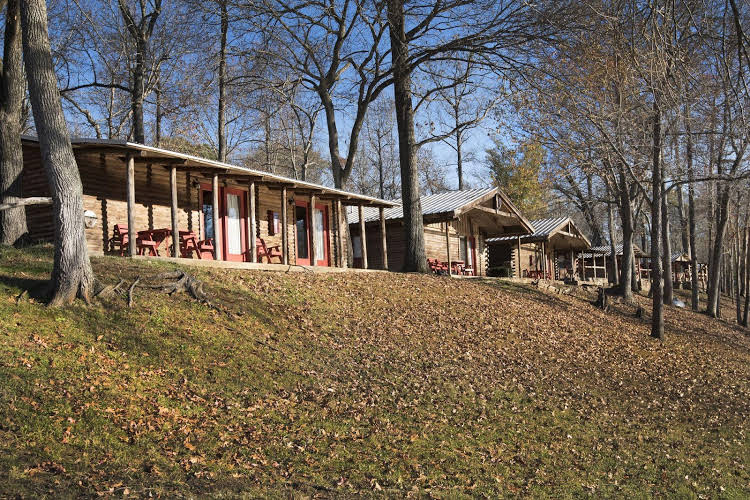 Lindseys Resort