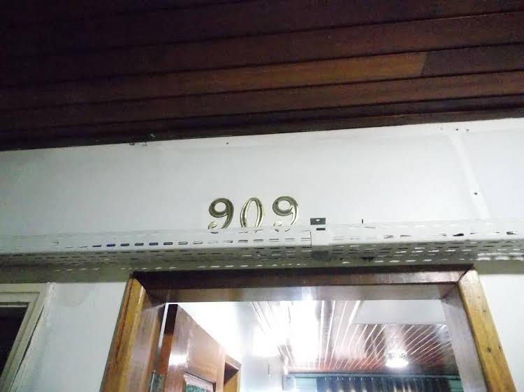 Ajuricaba Suites Centro
