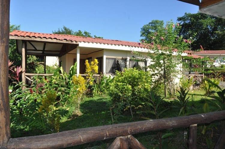 Rancho Las Tilapias