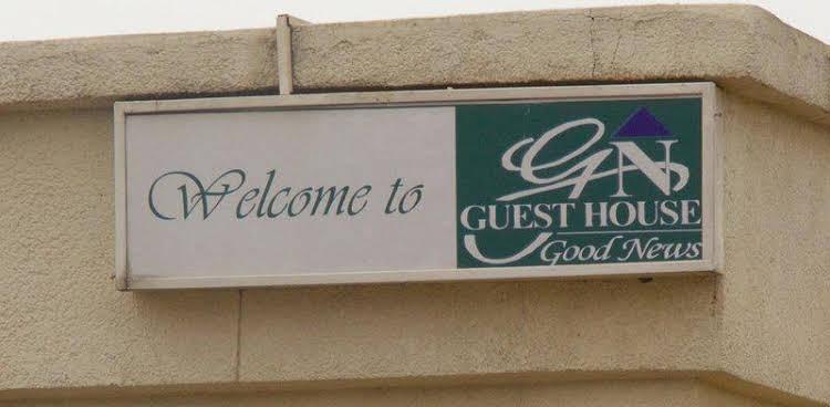 Good News Guesthouse