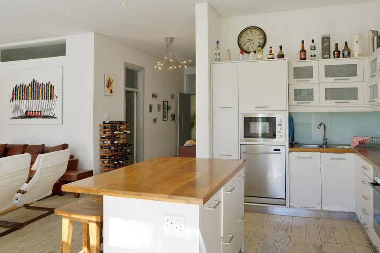 Ravenscraig Road Guest House