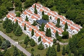 Valamar Diamant Residence