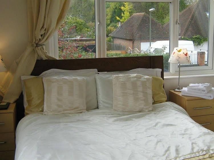 Savannah Bed and Breakfast