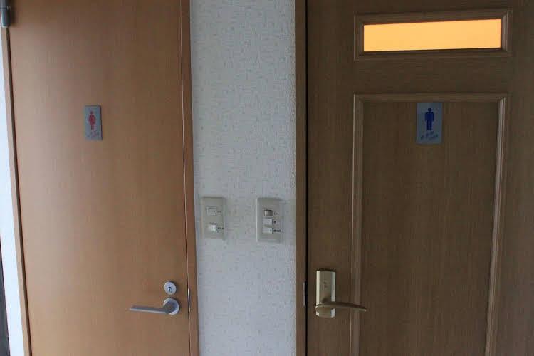Guest House Hakodate Crossroad - Hostel