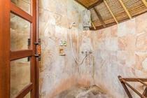 ZEN Rooms Umalas Dukuh Indah