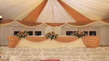 Umfolozi College Guest Lodge