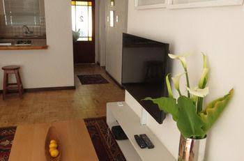 UniqueStay Stellenbosch Apartments