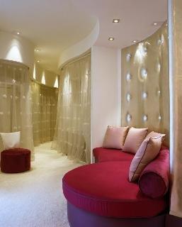 Murano Resort Paris