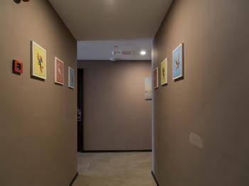 OYO Rooms Lorong Selamat
