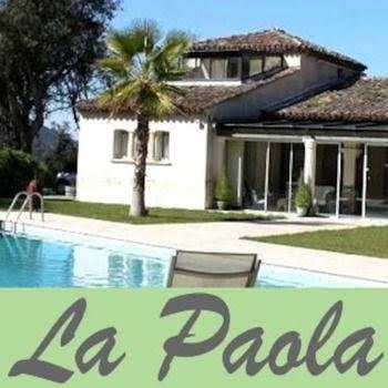 La Paola