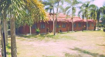 D Kuala Resort