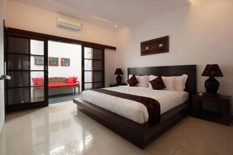 Villa KamarKamar Bali