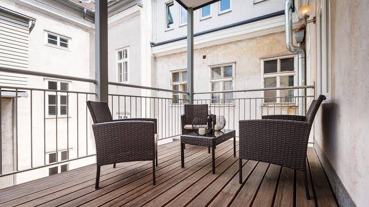 Operngasse Premium in Your Vienna