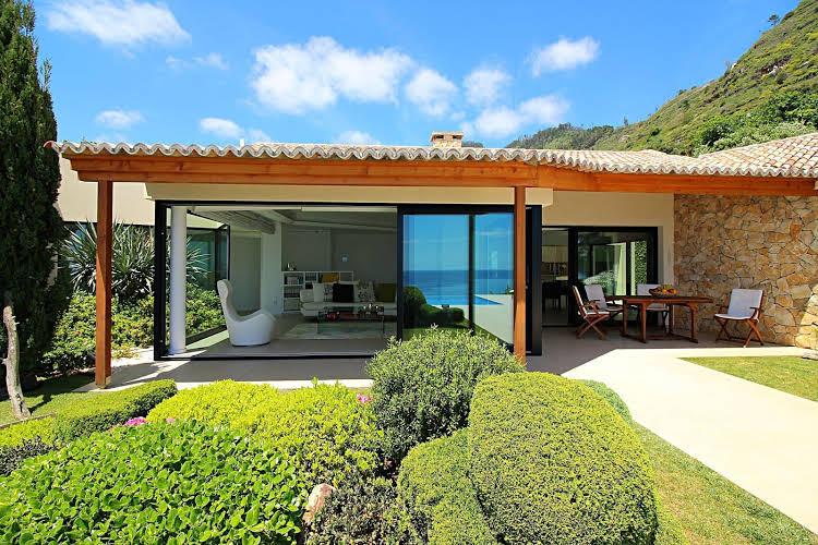 Morning Star Villa