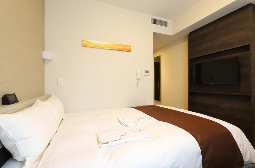 Smile Hotel Premium Osaka Higashi Shinsaibashi