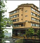 Hotel Hanasougen