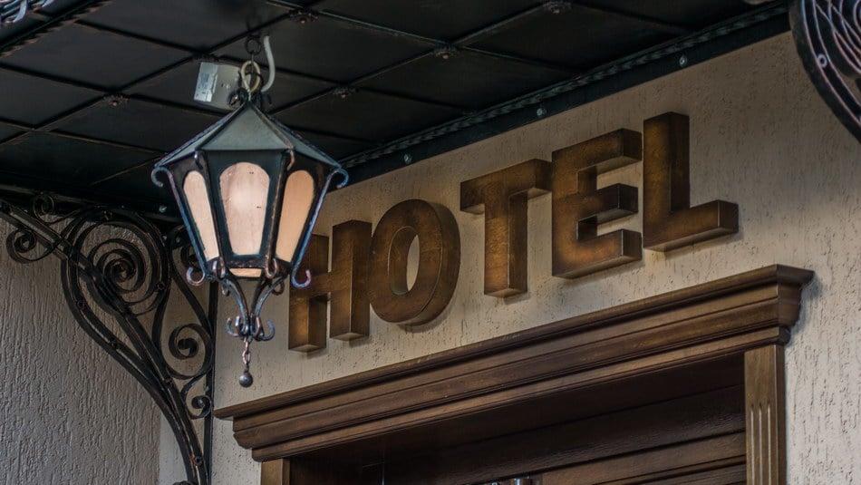 Noblesse Boutique Hotel