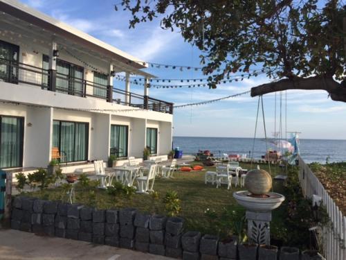 Kodtalay Resort