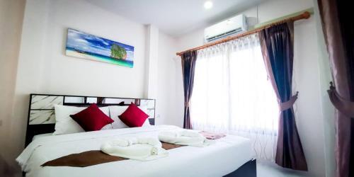 Phu Ngon Nak View House