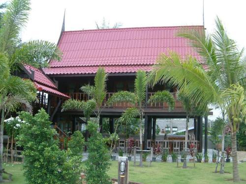 Vasana Ruan Thai
