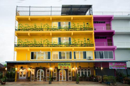 BB&B Hotel