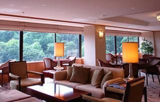 Lake Town Hotel Bukit Merah