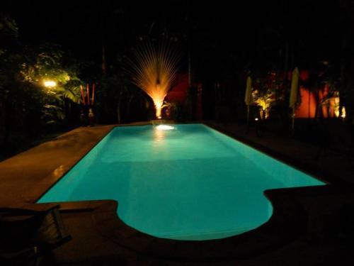Phuket Mini Resort