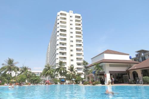 View Talay 1B Holidays