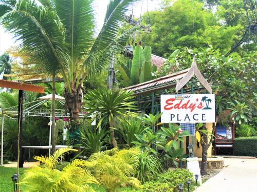Eddy's Place