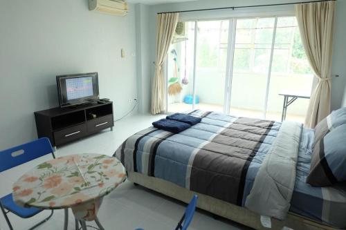 A.D.condominium