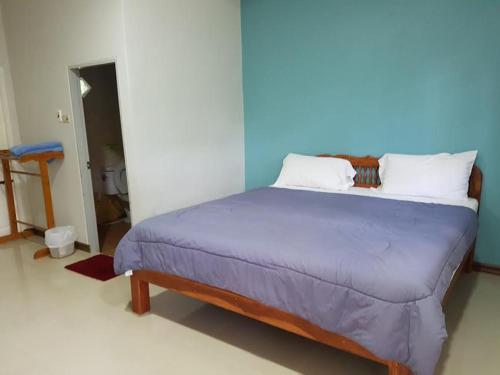 Saithong Resort