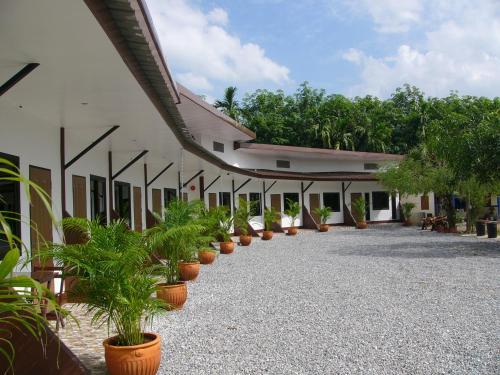Kevin Resort