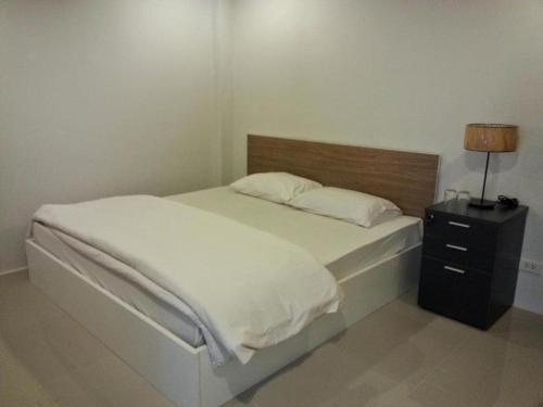 OYO 507 Freesia Guesthouse Suvarnabhumi