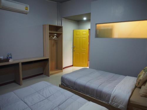 Sriyanar Place